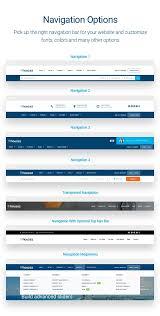Houzez Theme by Liquidio Hosting U2013 Rock Solid Hosting For Wordpress