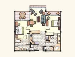 Ice Cream Shop Floor Plan H304 Prime Ocean View Perfect Trade Wi Vrbo