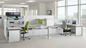 Hon Reception Desk Office Table Small Office Cubicles Executive Office Furniture