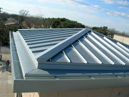 Hip Roof Design Calculator by Roofing Cost 13 Metal Roofing Contractors Awesome Hip Roof For