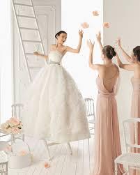 wedding dress raisa 2013 wedding dress by aire barcelona bridal gowns raisa