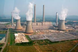 overshadowed ruling lets epa proceed against power plant pollution