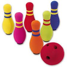 kids u0027 bowling sets