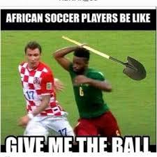 African Memes - african memes kappit
