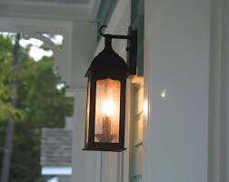 design house lighting website exterior paint design house interior ideas wowzey home colors with