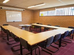 training room for hire safe work training