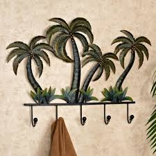 Palm Tree Area Rugs Palm Tree Rugs Bathrooms Creative Rugs Decoration