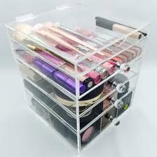 Vanity Makeup Box Lum Nati Box U2013 Sonnycosmetics