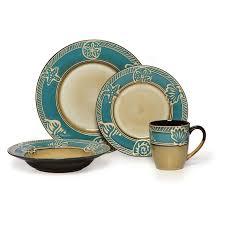 dining room plate sets dining room dinnerware sets design with elegant blue pfaltzgraff