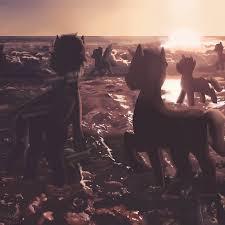 one light linkin park linkin pony one more light by kaciekk on deviantart