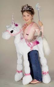 unicorn costume kids unicorn costume