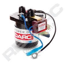 smart start sbi 12v products redarc electronics