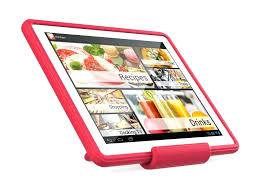 tablette pour cuisine support tablette samsung pour cuisine rawprohormone info