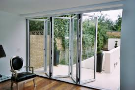 Glass Patio Door Awesome Glass Patio Doors Ewrgb Mauriciohm