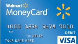 money cards walmart moneycard customer service live person live customer