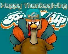 happy thanksgiving to all finheaven miami dolphins forums