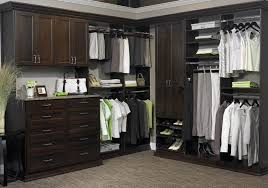 bedroom classy closet design closet ideas for small closets