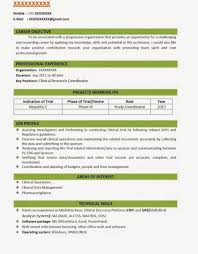 resume format for fresher bds fresher resume sle luxury format for freshers happycart