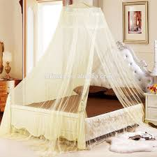 Canopy Net For Bed by Folding Bed Canopy Folding Bed Canopy Suppliers And Manufacturers