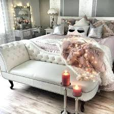 Chaise Chairs For Sale Design Ideas Small Chaise Lounge Chairs For Bedroom Uk Floral Chair Antique