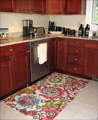 cushioned kitchen floor mats kitchen rugs kitchen mats target