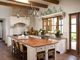 kitchen kitchen counter in spanish 00045 kitchen counter in