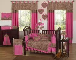 pink and brown bathroom ideas baby nursery ideas of western bedding pink brown cheetah print ba