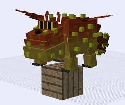 wip train minecraft dragon v1 1 0 updated wip