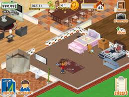 Home Design Story Game For Pc by 100 Home Design Game For Pc Free 100 Home Design Story Game