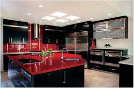 Big Kitchen Islands Kitchen Island Excellent Modern Kitchen Island Modern Round