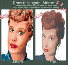 Sitcom Meme - i love lucy memes spurinteractive com