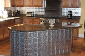Glass Tile Kitchen Backsplash Designs Kitchen Backsplashes Gallery Of Interior Exterior Home For