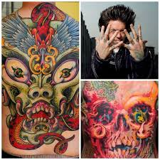32 best grime images on pinterest tatting big tattoo planet and