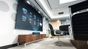 audio video system av solutions pacific integration inc
