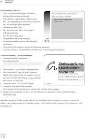 powerpoint design zuweisen 6 1 master design zuweisen anpassen pdf