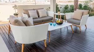 Zen Interiors Bespoke Interior Design Company In Dubai U2013 Zen Interiors 2017