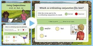 choose nouns pronouns for clarity lesson ideas and resource pack