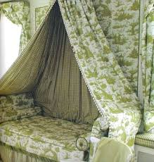 Green Grommet Curtains Hunter Green Curtains U2013 Teawing Co