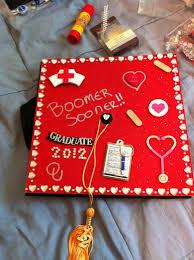 cap and gown decorations 33 best grad cap ideas cna images on grad cap