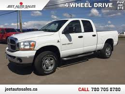 2006 dodge ram 3500 for sale in edmonton alberta