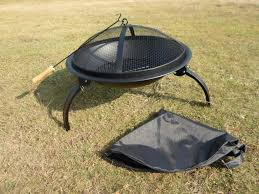 fire pit poker best fire pit bowl reviews in 2017 ultimate buying guide