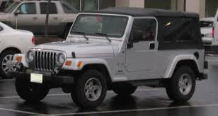 file 1st jeep wrangler unlimited jpg wikimedia commons