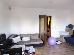 Wohnzimmer Ideen Japanisch Wohnzimmer Japanisch Stuttgart Seldeon Com U003d Elegantes Und