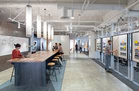 best 25 collaborative space ideas on pinterest open space