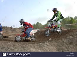 extreme motocross racing motocross racing stock photos u0026 motocross racing stock images alamy