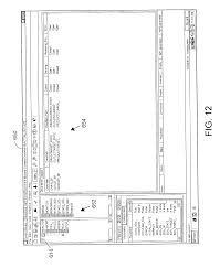 patent us7043311 module class objects in a process plant