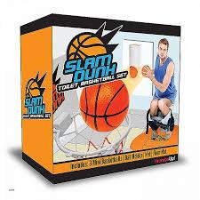 mini panier de basket chambre mini panier de basket pour chambre best of mini ballon basket