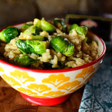 beautiful brussels sprouts recipe pioneer sprouts and