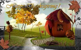 thanksgiving app thanksgiving wallpapers android apps on google play