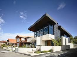 1000 ideas about modern architecture on pinterest richard